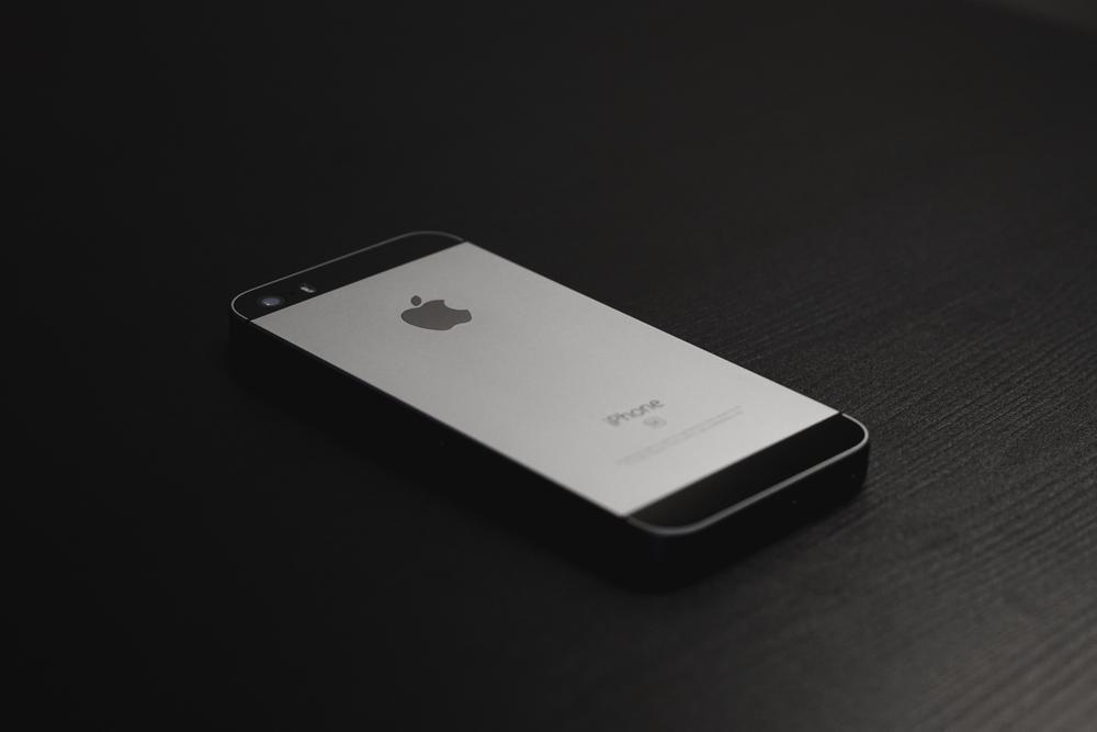 Apple bất ngờ phát hành iOS 12.5.1 cho người dùng các mẫu iPhone đời cũ Ảnh 5