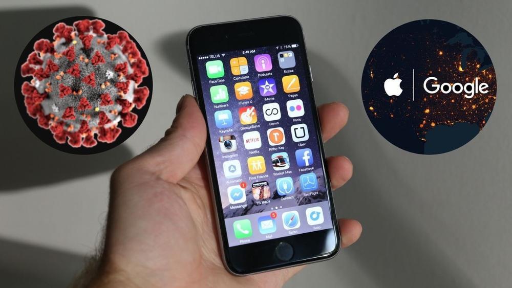 Apple bất ngờ phát hành iOS 12.5.1 cho người dùng các mẫu iPhone đời cũ Ảnh 2