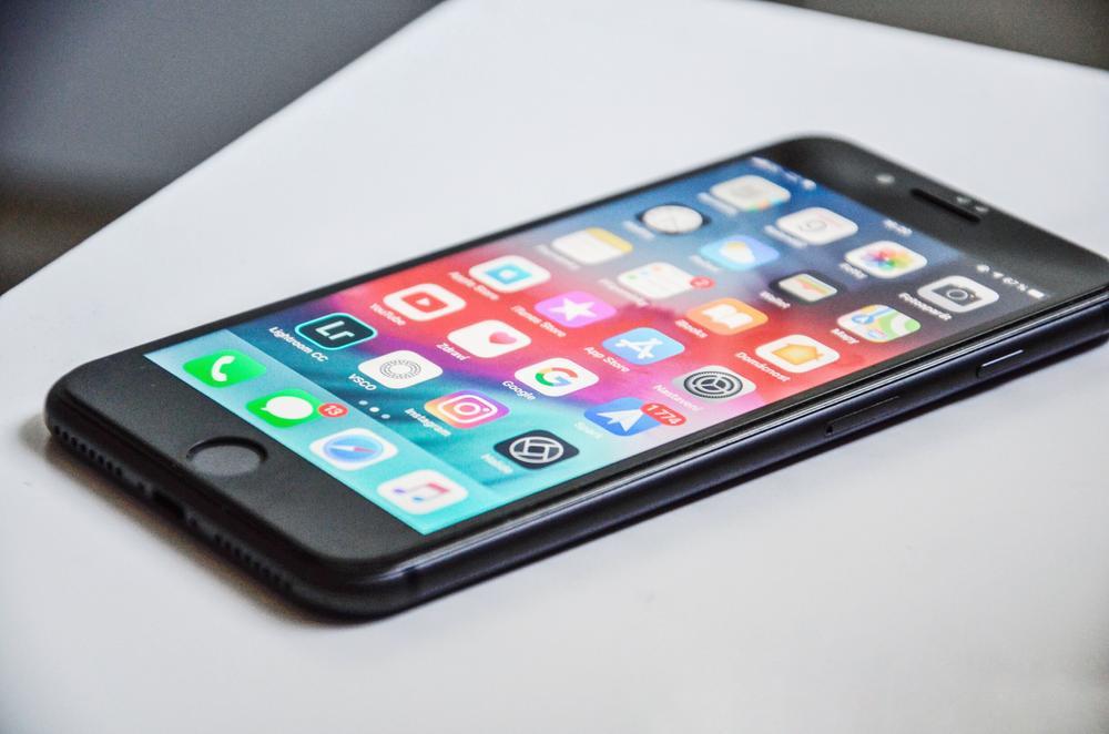 Apple bất ngờ phát hành iOS 12.5.1 cho người dùng các mẫu iPhone đời cũ Ảnh 3