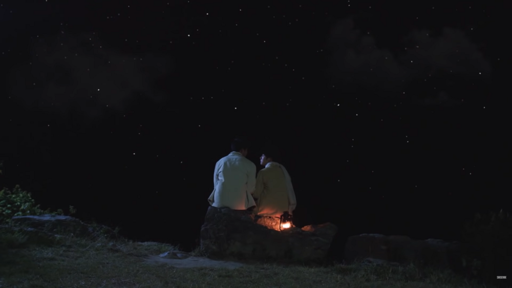 'Tale of A Thousand Stars': Chuyện tình lãng mạn tựa cổ tích giữa chàng quân nhân và thầy giáo vùng cao Ảnh 36