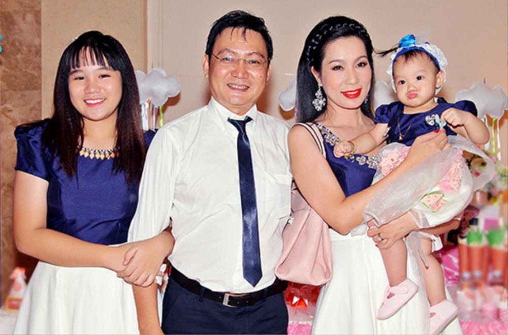 Ở tuổi 49, Á hậu Trịnh Kim Chi tốt nghiệp Cử nhân Trường đại học Sân khấu - Điện ảnh Ảnh 5