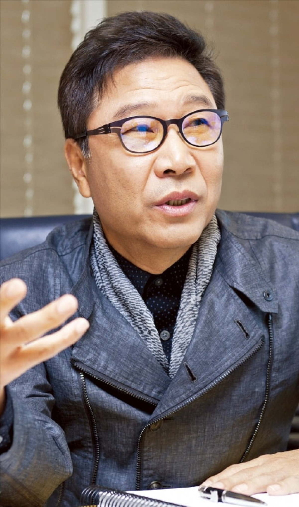 aespa có phải là minh chứng tiếp theo cho 'bàn tay vàng của làng đào tạo idol' từ 'ông trùm' Lee Soo Man? Ảnh 6
