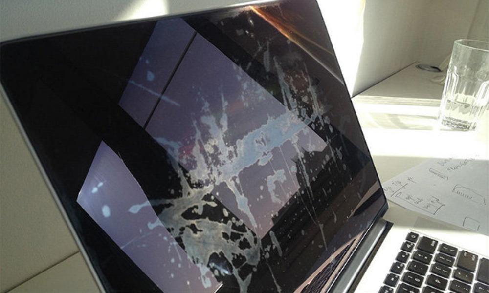 Đây là tin vui cho người dùng máy tính MacBook của Apple Ảnh 3