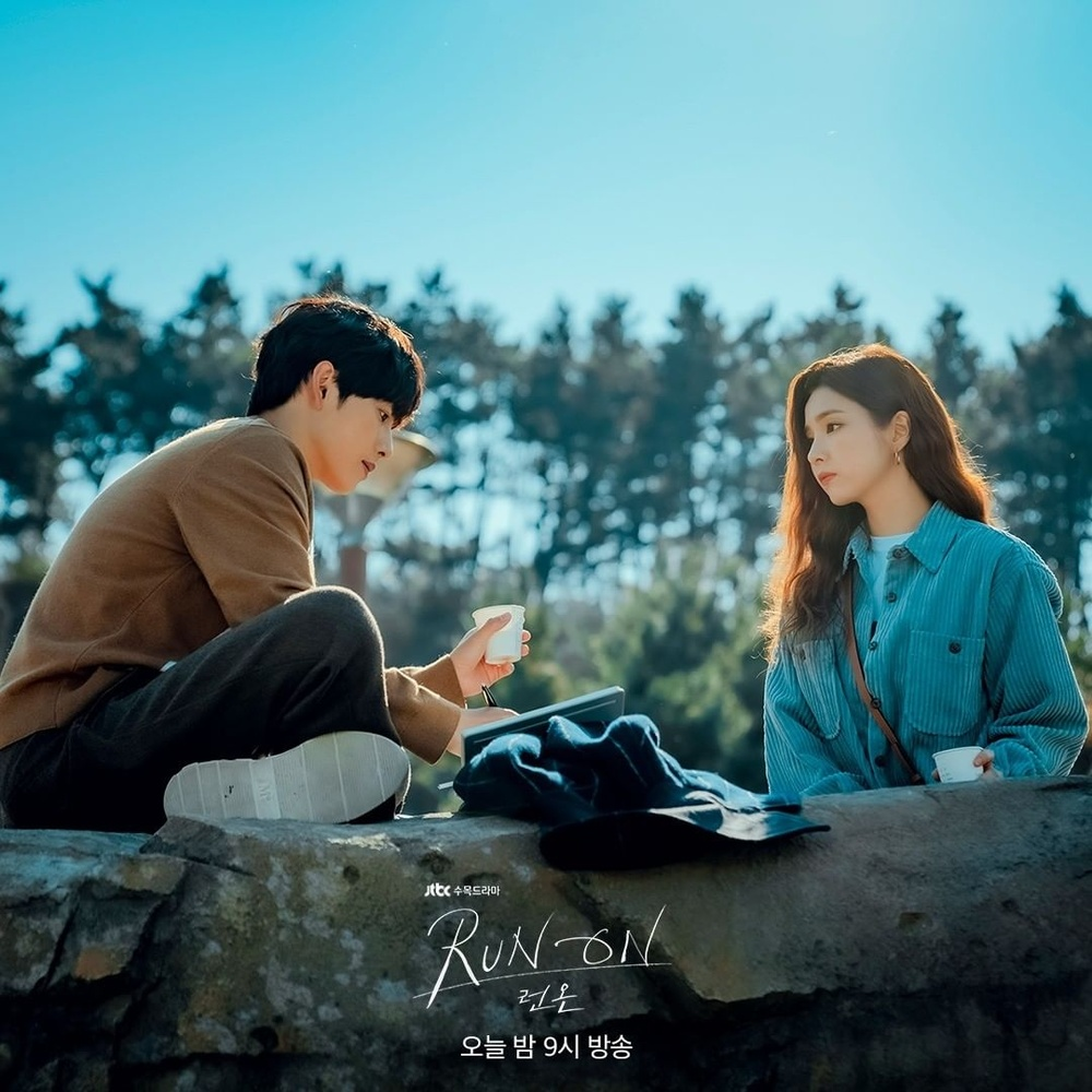 Phim 'True Beauty' của Moon Ga Young và Cha Eun Woo đạt rating cao nhất kể từ khi lên sóng Ảnh 4