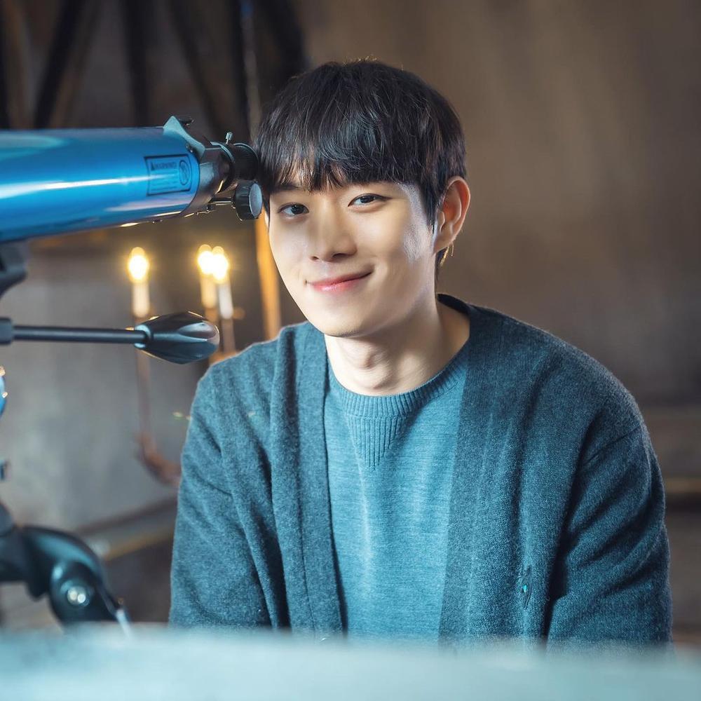 Phim 'True Beauty' của Moon Ga Young và Cha Eun Woo đạt rating cao nhất kể từ khi lên sóng Ảnh 6