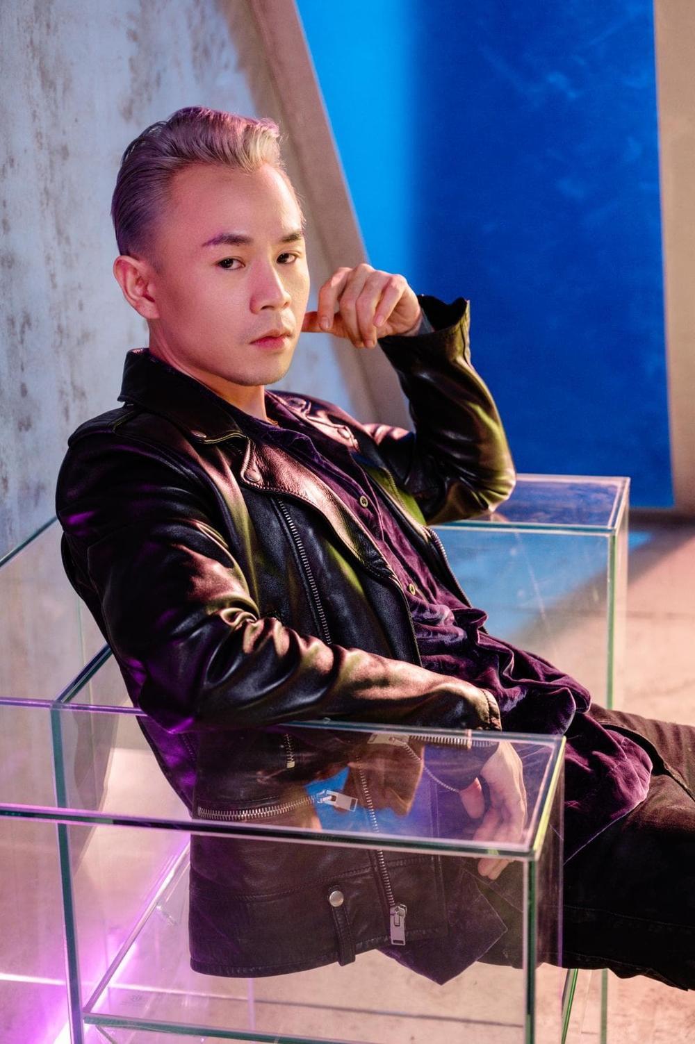 Top sao Việt 'công phá' bảng xếp hạng quốc tế 2020: Sơn Tùng M-TP dẫn đầu, 'trùm cuối' gây bất ngờ nhất Ảnh 2
