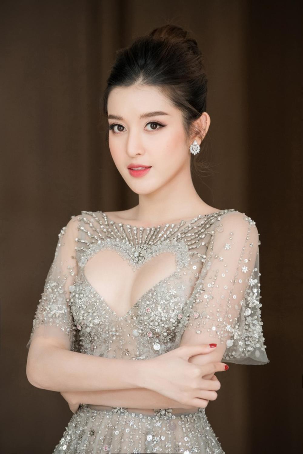 Top sao Việt 'công phá' bảng xếp hạng quốc tế 2020: Sơn Tùng M-TP dẫn đầu, 'trùm cuối' gây bất ngờ nhất Ảnh 9