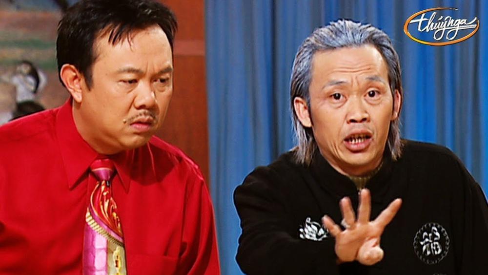 Con trai ruột Hoài Linh thay ba viếng mộ cố nghệ sĩ Chí Tài ở Mỹ Ảnh 5