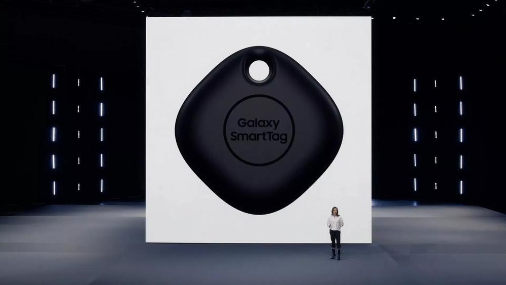 Samsung ra mắt thiết bị chưa từng có trong sự kiện Galaxy Unpacked 2021 Ảnh 1