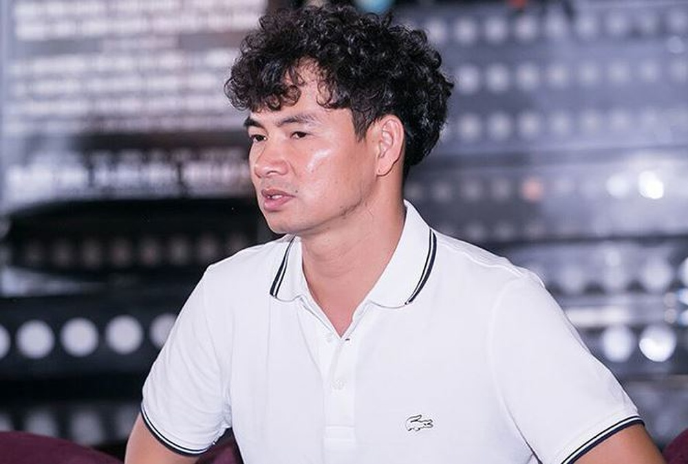 'Nam Tào' Xuân Bắc được bổ nhiệm Giám đốc Nhà hát Kịch Việt Nam Ảnh 3