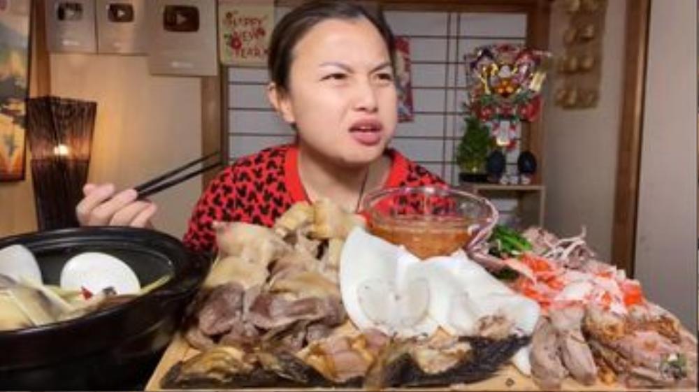 Sau khi tậu nhà tiền tỷ, Quỳnh Trần JP tiết lộ vợ chồng không hòa thuận, ân hận vì kết hôn Ảnh 3