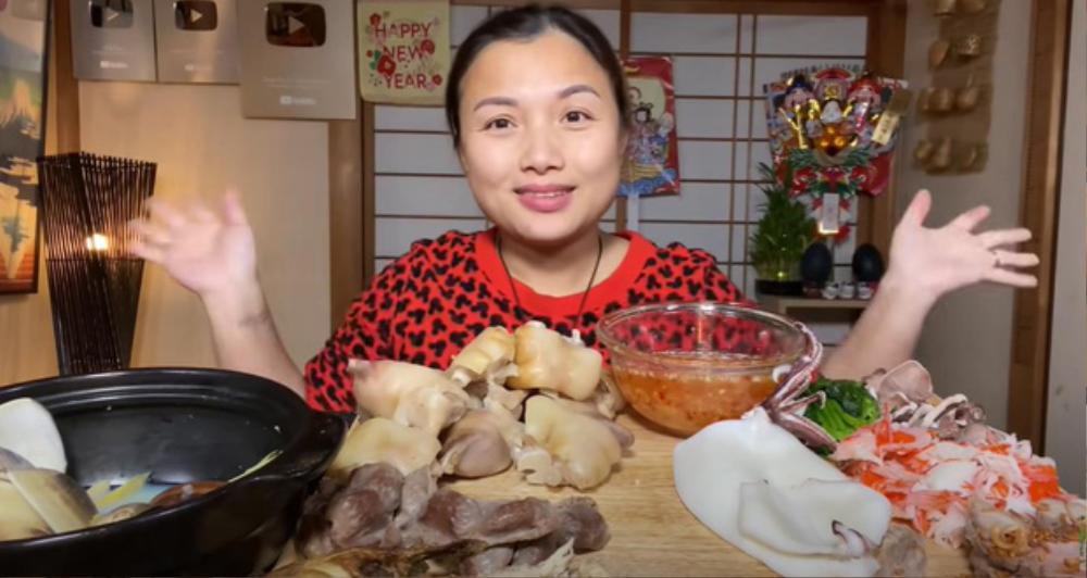 Sau khi tậu nhà tiền tỷ, Quỳnh Trần JP tiết lộ vợ chồng không hòa thuận, ân hận vì kết hôn Ảnh 2