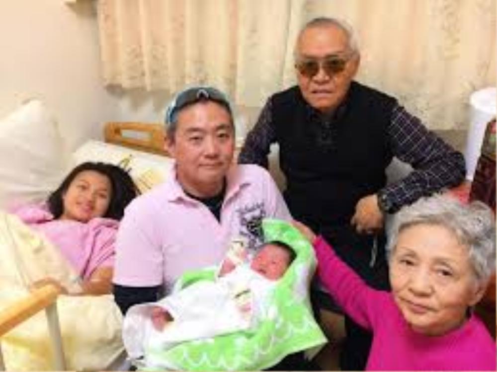 Sau khi tậu nhà tiền tỷ, Quỳnh Trần JP tiết lộ vợ chồng không hòa thuận, ân hận vì kết hôn Ảnh 4