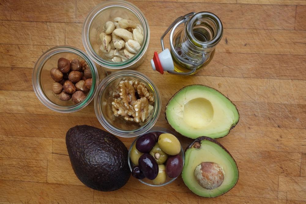 10 điều lầm tưởng phổ biến về chế độ ăn kiêng lành mạnh Ảnh 2