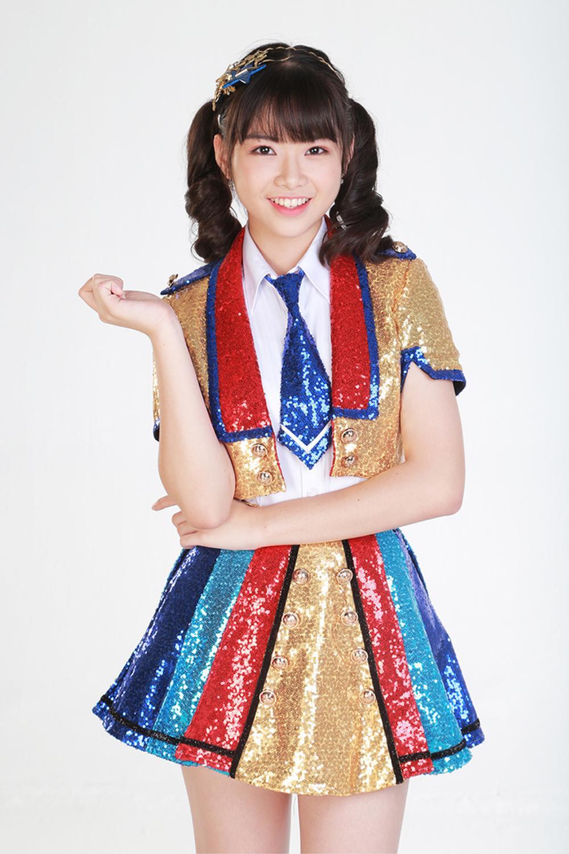 1 thành viên SGO48 được fan mua gần 700 single Ảnh 1