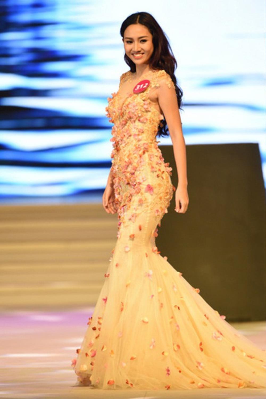 5 mỹ nhân khước từ cơ hội thi Miss Universe: Thanh Hằng gây tiếc nuối, Diễm Trang sợ thiếu thời gian Ảnh 2