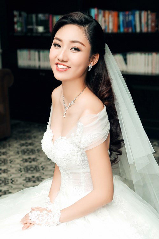 5 mỹ nhân khước từ cơ hội thi Miss Universe: Thanh Hằng gây tiếc nuối, Diễm Trang sợ thiếu thời gian Ảnh 4
