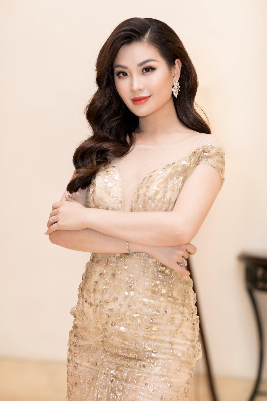 5 mỹ nhân khước từ cơ hội thi Miss Universe: Thanh Hằng gây tiếc nuối, Diễm Trang sợ thiếu thời gian Ảnh 7