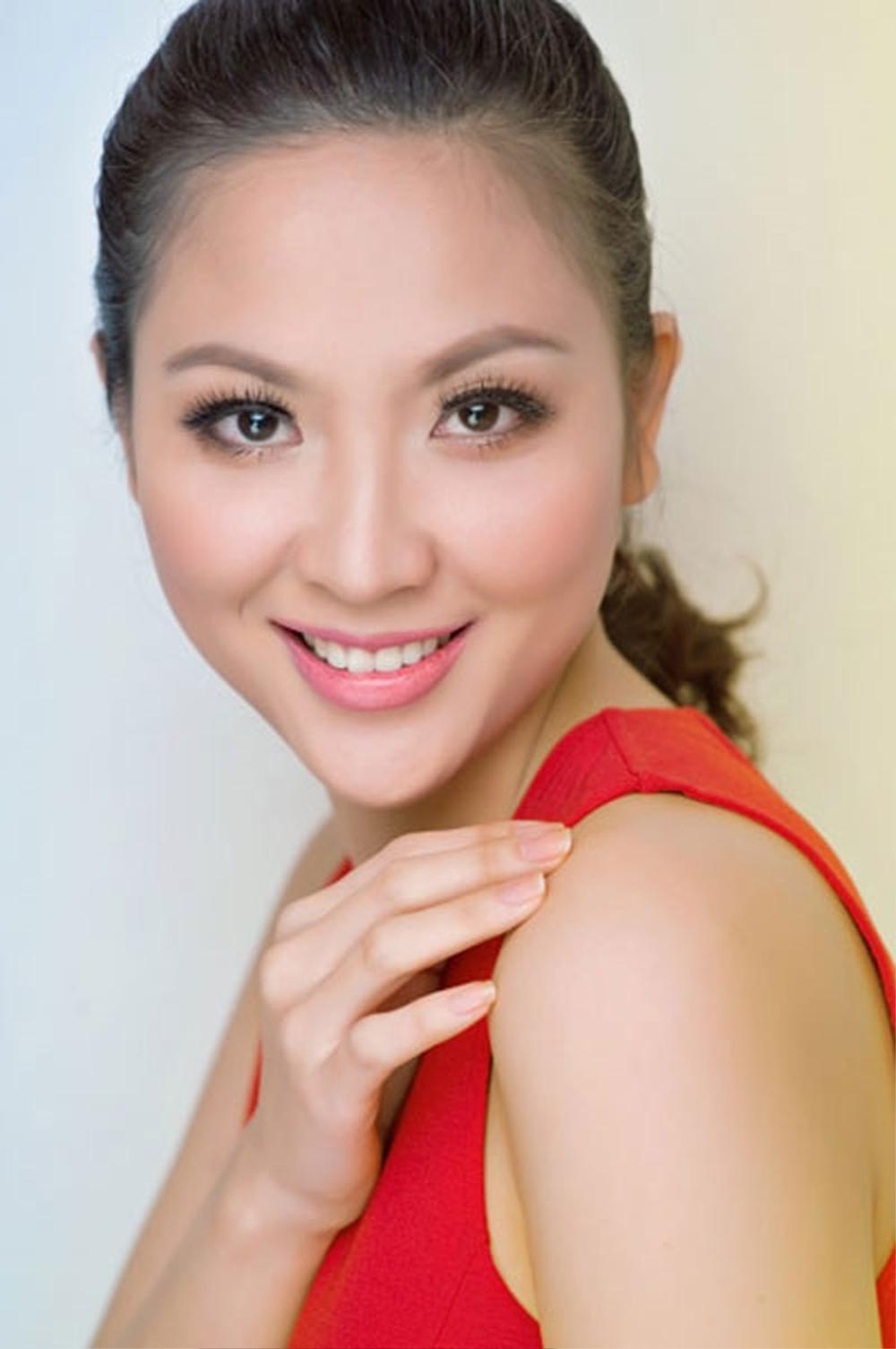5 mỹ nhân khước từ cơ hội thi Miss Universe: Thanh Hằng gây tiếc nuối, Diễm Trang sợ thiếu thời gian Ảnh 14