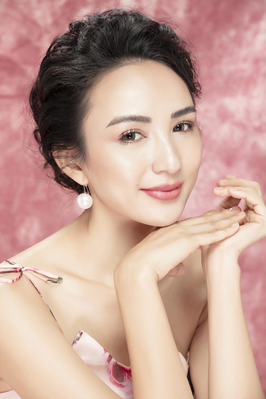 5 mỹ nhân khước từ cơ hội thi Miss Universe: Thanh Hằng gây tiếc nuối, Diễm Trang sợ thiếu thời gian Ảnh 11
