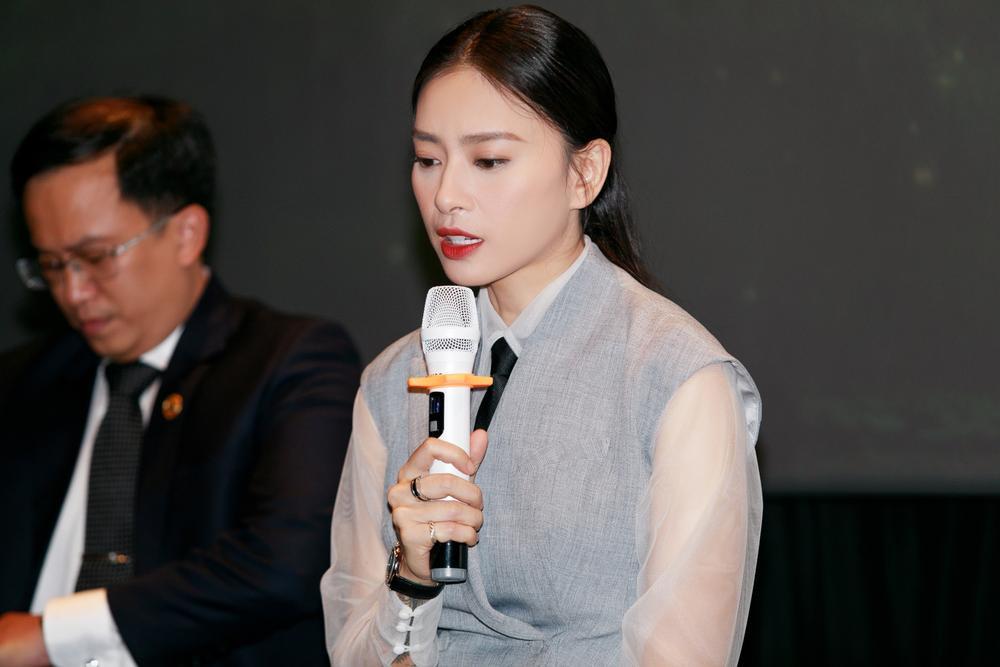 'Trạng Tí' đầu tư 43 tỷ: Ngô Thanh Vân nói rõ scandal bản quyền, nghẹn lời trước làn sóng tẩy chay Ảnh 5