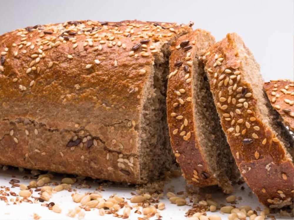 Top 10 loại thực phẩm giàu protein giúp giảm cân hiệu quả Ảnh 5