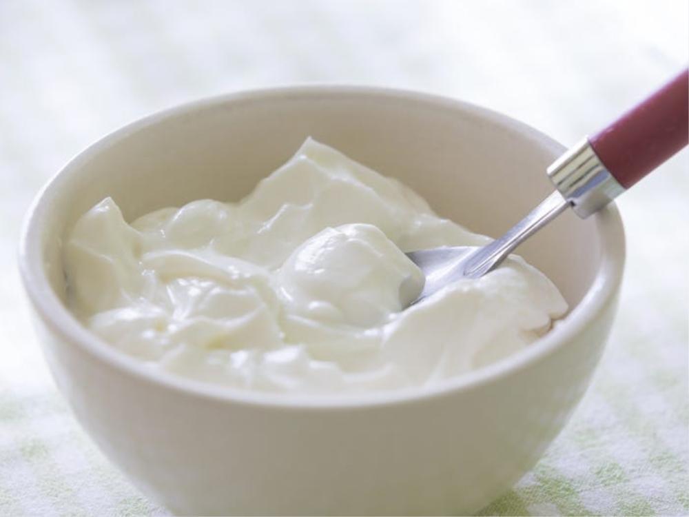Top 10 loại thực phẩm giàu protein giúp giảm cân hiệu quả Ảnh 6