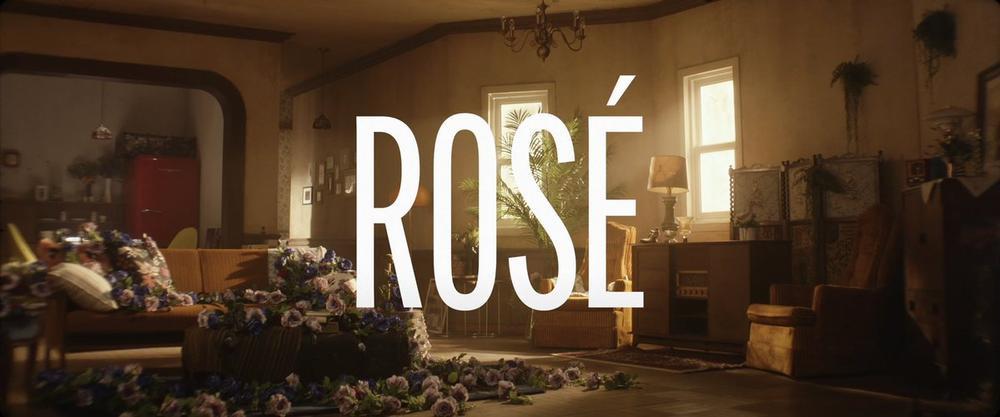 Như một cú lừa: YG xác nhận Rosé (BlackPink) sẽ debut solo bằng ca khúc phụ Ảnh 5