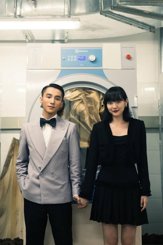 Hậu drama tình cảm ồn ào, kênh YouTube của Sơn Tùng M-TP bị sụt giảm lượng lớn người theo dõi Ảnh 5