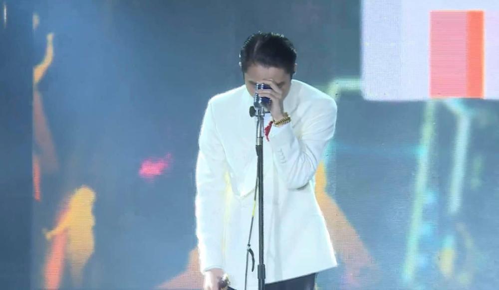Hậu drama tình cảm ồn ào, kênh YouTube của Sơn Tùng M-TP bị sụt giảm lượng lớn người theo dõi Ảnh 6