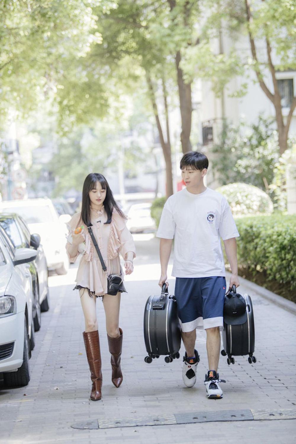 Bố Trương Hằng lên tiếng: 'Nhà Trịnh Sảng không chỉ 1-2 lần muốn bỏ con, còn đòi bồi thường 130 tỷ' Ảnh 5
