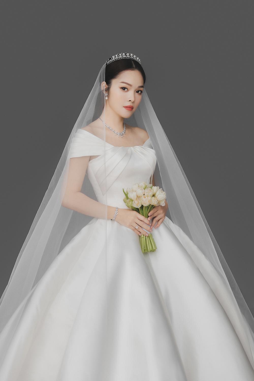 Dương Cẩm Lynh bất ngờ tung ảnh cưới, phải chăng sắp lên xe hoa lần 2? Ảnh 6