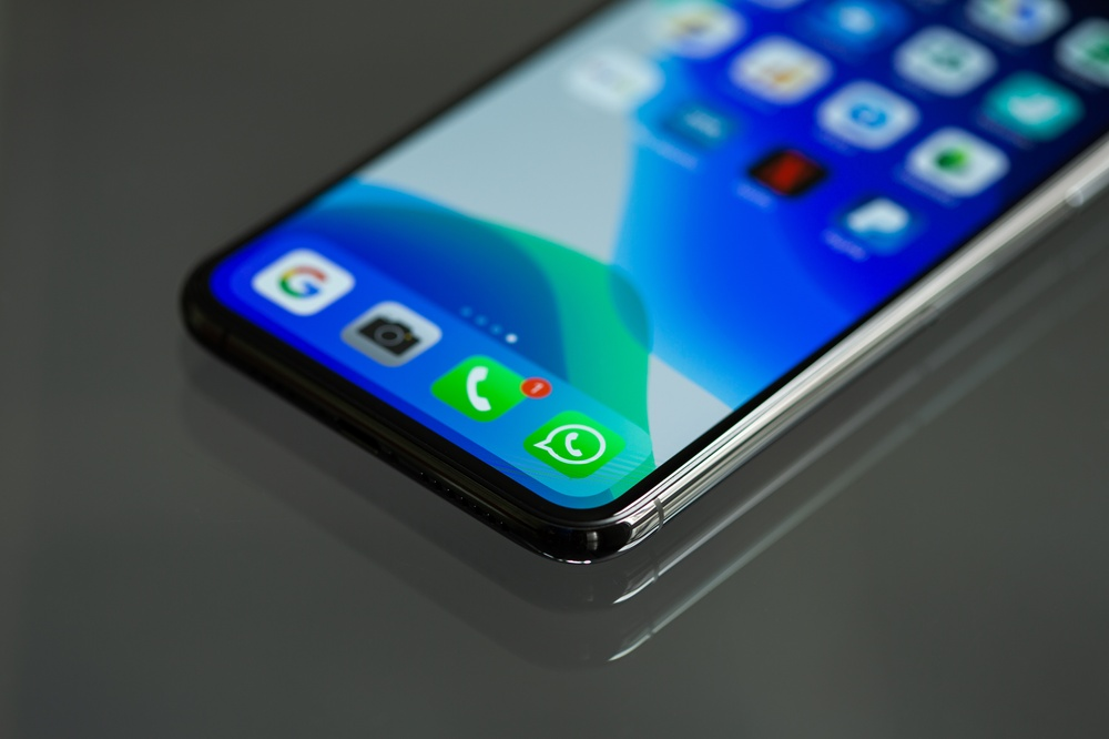 iOS 14.4 vá 3 lỗi bảo mật nguy hiểm, Apple khuyến cáo người dùng iPhone nên cập nhật ngay Ảnh 4