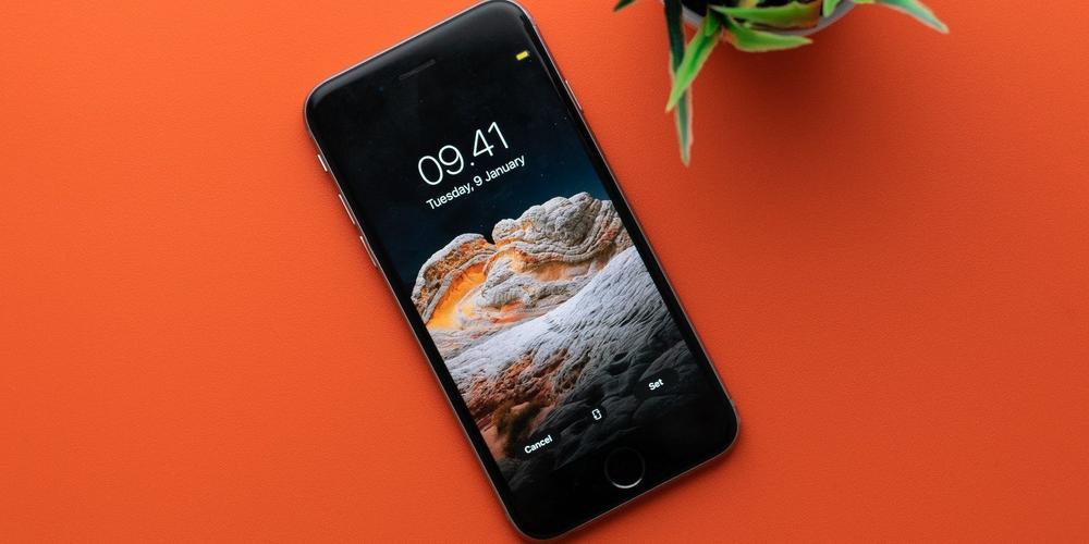 iOS 14.4 vá 3 lỗi bảo mật nguy hiểm, Apple khuyến cáo người dùng iPhone nên cập nhật ngay Ảnh 5