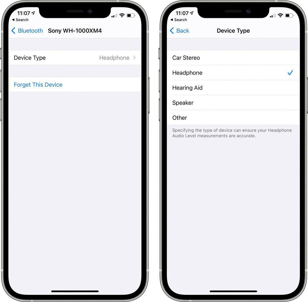 Cập nhật iOS 14.4 bạn sẽ được tận hưởng những tính năng đỉnh thế này Ảnh 2