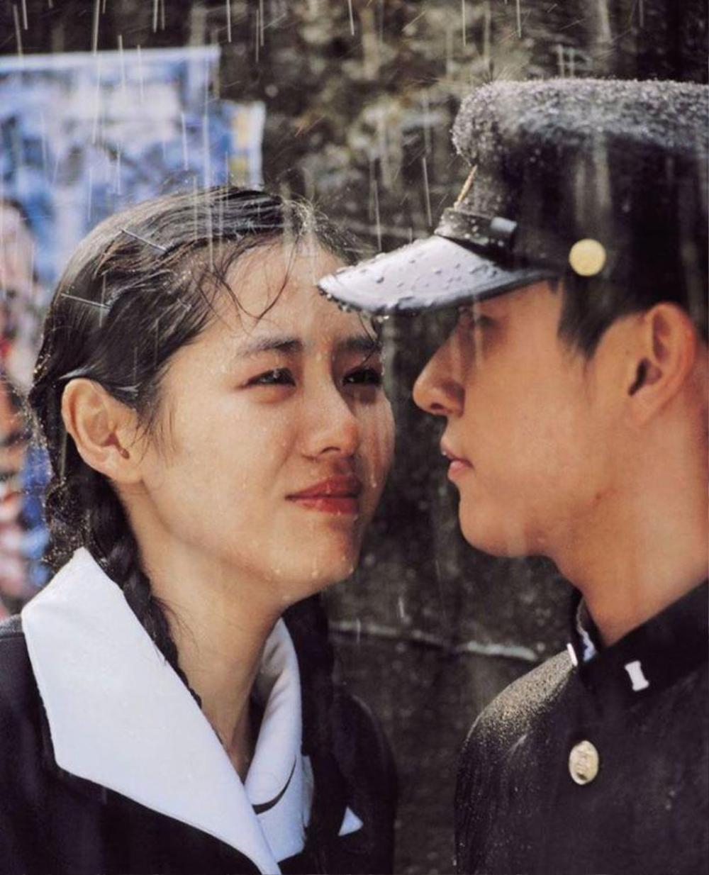Họp báo 'Mùa hè 1999': Phương Mỹ Chi đóng chính, có giống sê-ri 'Reply 1994' của Hàn Quốc? Ảnh 17