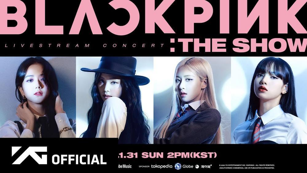 MV 'As If It's Your Last' của BlackPink cận kề cột mốc 1 tỷ view Ảnh 2