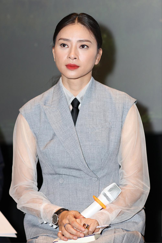 Bị chỉ trích vì ủng hộ Trạng Tí của Ngô Thanh Vân, Tóc Tiên đáp trả cực gắt Ảnh 3