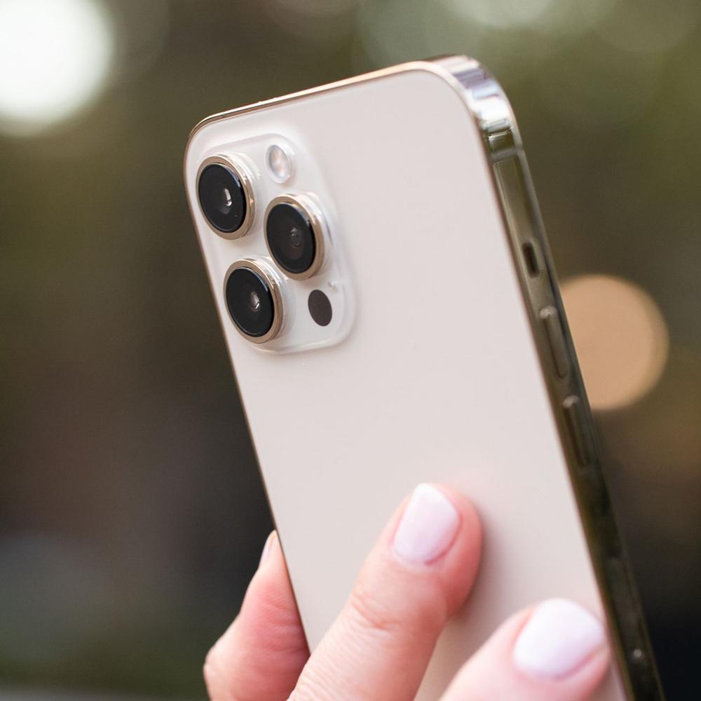 Apple thắng lớn với iPhone 12, làm được điều chưa từng có trong lịch sử Ảnh 4