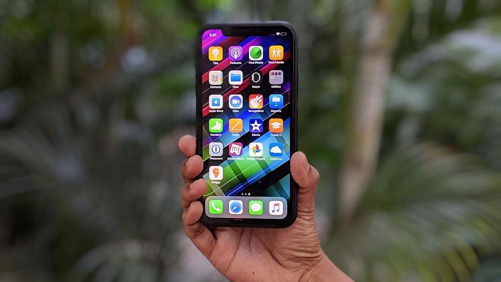 Lộ thông tin bất ngờ khiến nhiều người 'sướng rơn' về chiếc iPhone giá rẻ mới của Apple Ảnh 3