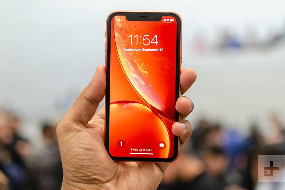Lộ thông tin bất ngờ khiến nhiều người 'sướng rơn' về chiếc iPhone giá rẻ mới của Apple Ảnh 4