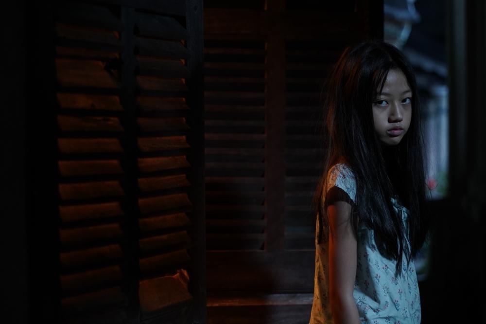 Đạo diễn 'Hai Phượng' trở lại với dự án phim kinh dị - huyền bí về đề tài bóng đè Ảnh 4