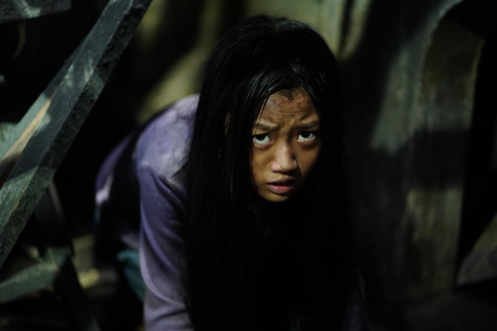 Đạo diễn 'Hai Phượng' trở lại với dự án phim kinh dị - huyền bí về đề tài bóng đè Ảnh 5