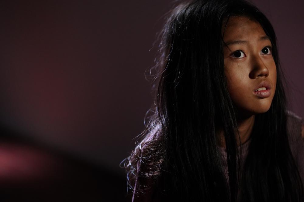 Đạo diễn 'Hai Phượng' trở lại với dự án phim kinh dị - huyền bí về đề tài bóng đè Ảnh 6
