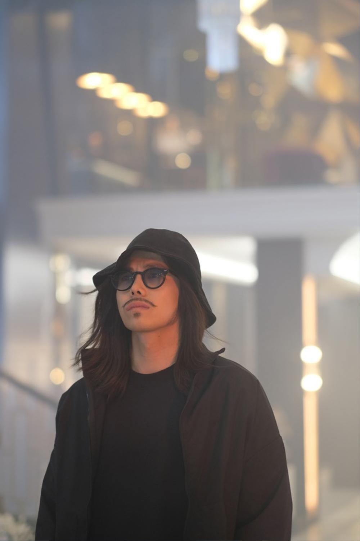 Penthouse 2 sắp chiếu, Park Eun Seok bị kiện 103 triệu vì tội phỉ báng! Ảnh 9