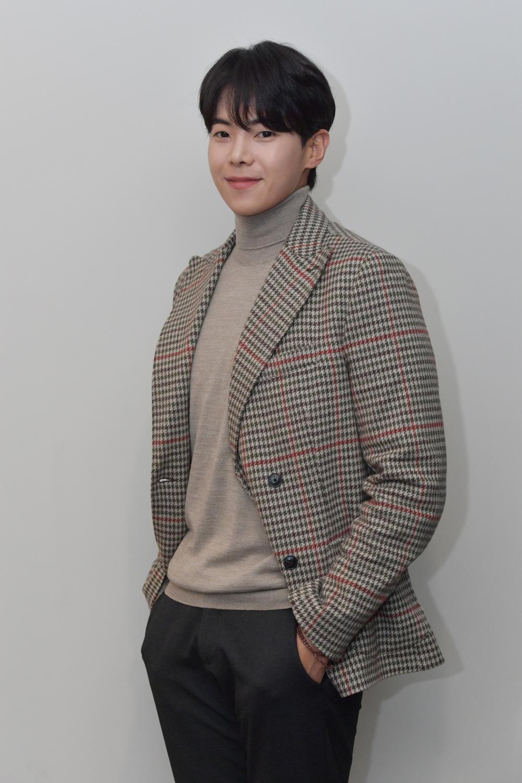 Penthouse 2 sắp chiếu, Park Eun Seok bị kiện 103 triệu vì tội phỉ báng! Ảnh 5