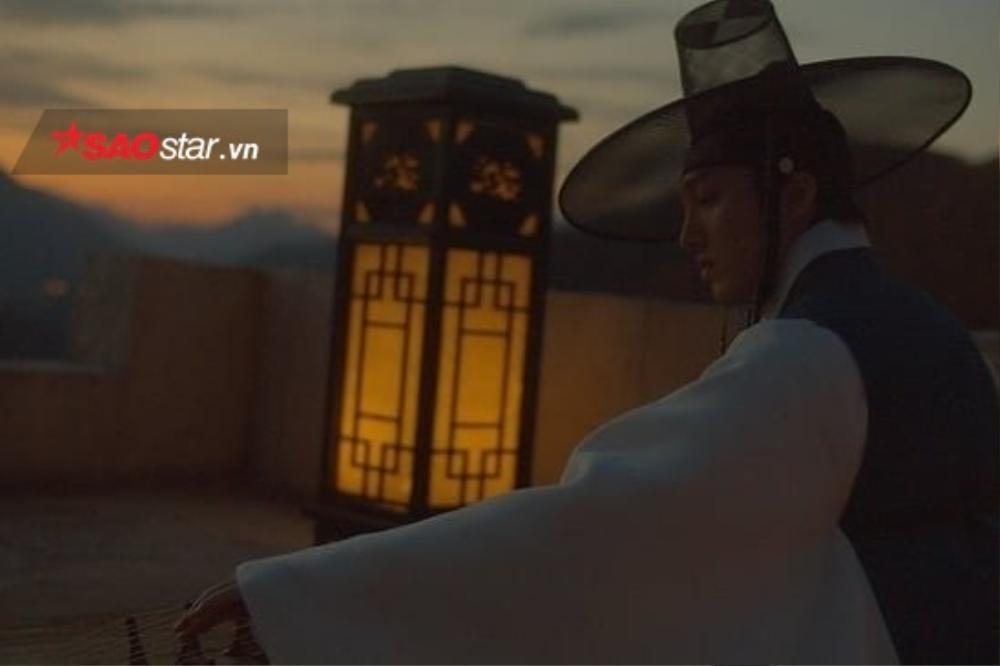 Phim Hàn Quốc đầu tháng 02: Màn đối đầu cực căng giữa Park Shin Hye và Kim So Hyun Ảnh 5