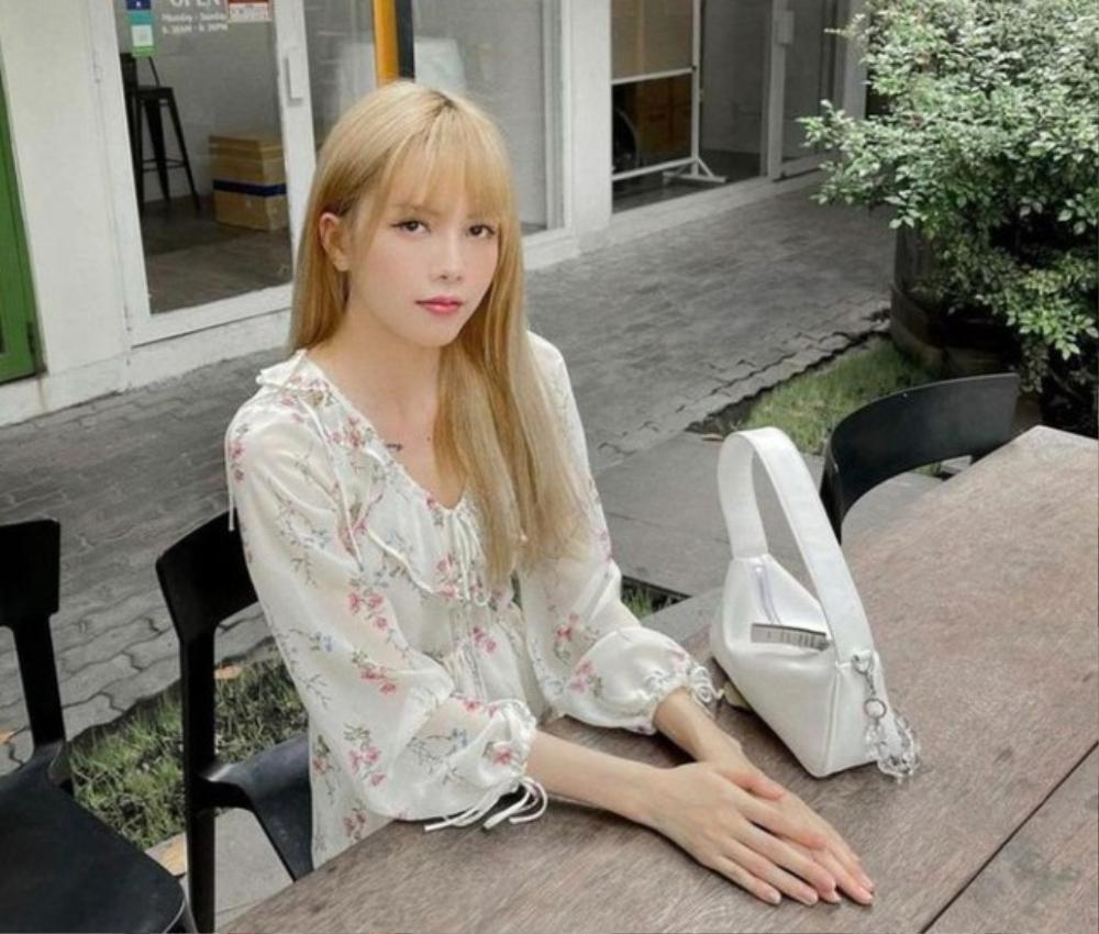 Hoang mang: Group anti-fan Momoland bất ngờ chuyển hướng 'tấn công' Thiều Bảo Trâm Ảnh 3