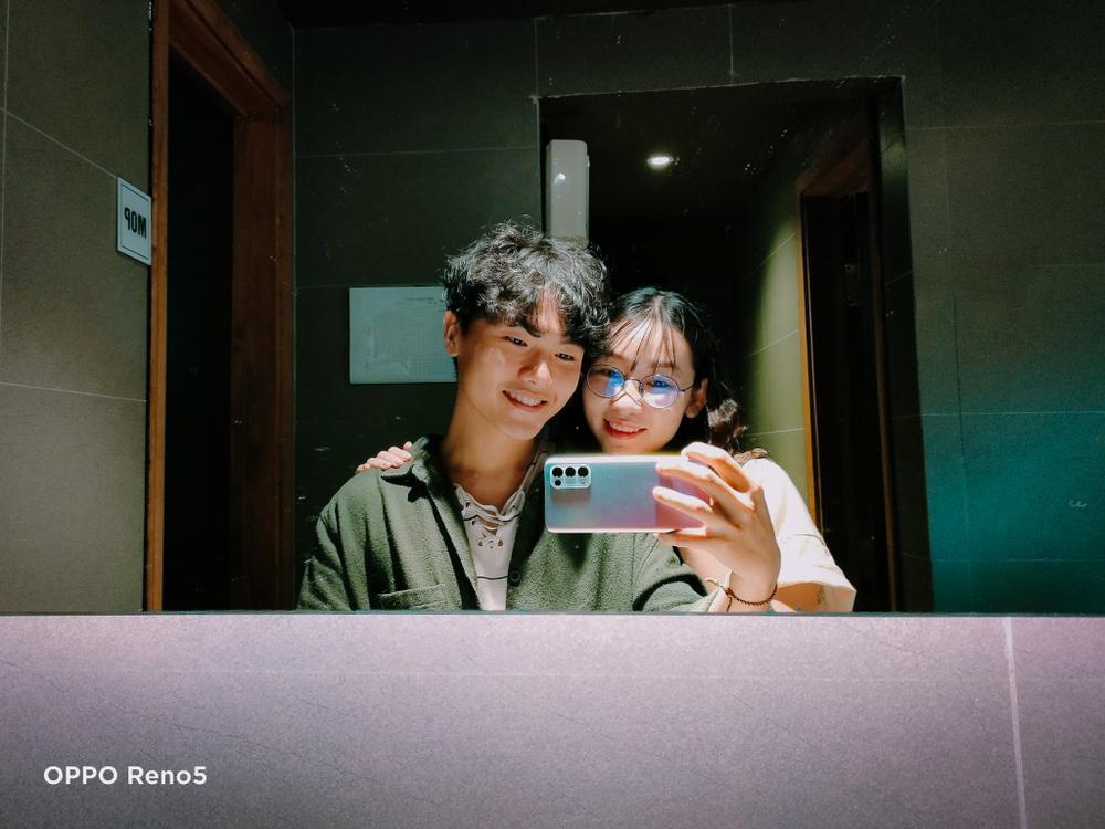 3 mẹo chụp ảnh đơn giản với smartphone để tha hồ 'sống ảo' Tết này Ảnh 8