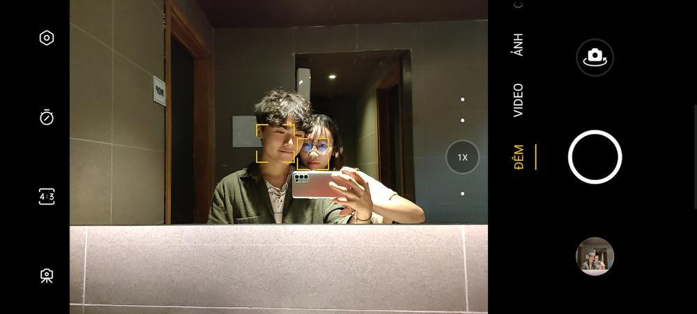 3 mẹo chụp ảnh đơn giản với smartphone để tha hồ 'sống ảo' Tết này Ảnh 7